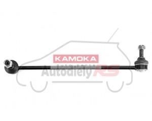 Tyč, vzpera stabilizátora KAMOKA predná Octavia II, III, Superb II, III, Yeti, Kodiaq, AUDI, Seat, VW