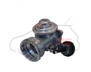 EGR ventil Superb I, Alhambra I, Passat, Sharan, Multivan, Transporter TDI