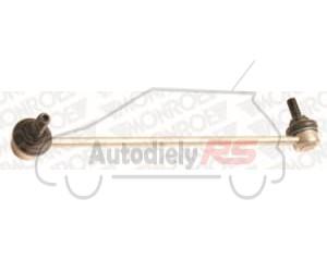 Tyč, vzpera stabilizátora predná Octavia II, III, Superb II, III, Yeti, Kodiaq, Karoq, AUDI, Seat, VW