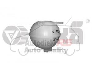 Nádržka expanzná vyrovnávacia-chladiacej VW, Seat