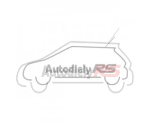 Prítlačný tanier spojky Fabia-1.4/74 kw/ VW Polo 200mmm