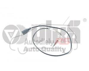 Snímač teploty výfukových plynov VW Transporter Multivan 2.0 TDI
