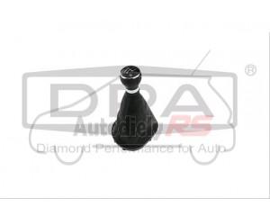 Rohož do kufra gumová Mercedes GLE Coupe od 2015