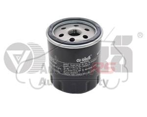 Filter oleja ŠKODA-120/LADA 1.6