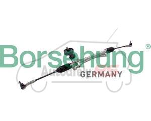 Servo riadenie Rapid, Fabia III, Polo, Ibiza IV, Toledo IV, BORSEHUNG B18970