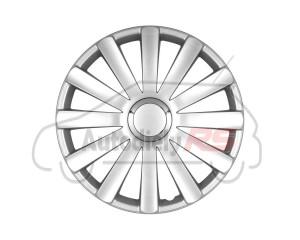 Puklice Spyder pro 13 ARGO