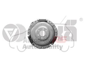 Prítlačný tanier spojky Octavia-1.6 210mm