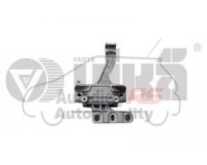 Uloženie motora Octavia III , Karoq, Kodiaq, Golf VII, Passat, Touran, Leon III, Ateca