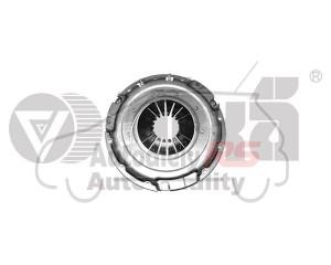Prítlačný tanier spojky Fabia-1.0+1.4/ Octavia-1.4 190mm
