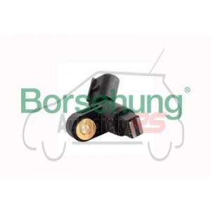 Senzor ABS predný, pravý Octavia I, Golf III, IV, Polo, Leon I, Ibiza II, Cordoba, Toledo II B18285