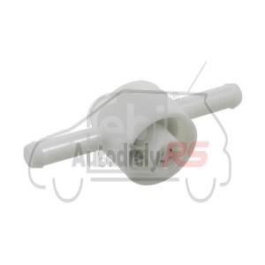 Ventil palivového filtra Felicia 1.9