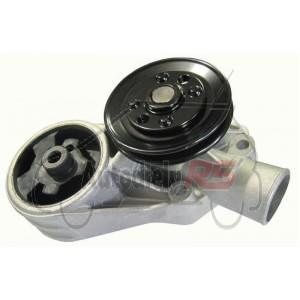 Čerpadlo vodné Favorit starší typ VIKA (vodná pumpa)