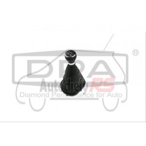 Rohož kufrová Opel Astra IV J combi 10-