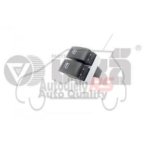 Spínač elektrického sťahovania okien VW Transporter V, Multivan V